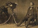 ポストモーテム・フォトグラフィー 愛する人の死を受け入れる「遺体記念写真」の奇妙な歴史