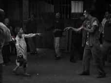 【動画】2分間の「恐怖の妄想」! 『バイオハザード リベレーションズ 2』イメージ映像が解禁!