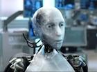 【倫理学】恐怖! モラルが高いロボットは仕事ができないことが判明 ― 彼らに「価値判断」を教えるということ
