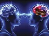 「テレパシー実験」遂に成功! 人類が迎える新たな「脳コミュニケーション」時代とは?