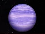 7.3光年彼方の星に水の雲が存在していた!? ― 太陽系外に位置する褐色矮星にて発見