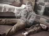 【ジュージーの体験談】スッチー時代の怪奇現象「悪臭を放つマッチョ」