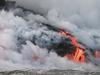 御嶽山噴火が大災害を誘発する? 災難が続いた時、人はどうすればいいのか?