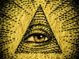 フリーメーソンはほんとに陰謀?昭和の日本内閣府調査が残した真実