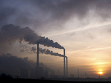 二酸化炭素の値段を決めたのは誰だ? 異常気象キャンペーンに潜む陰謀