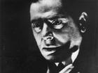 """「マンドラゴラだけは残る…」""""ヒトラーの演説指南役""""ハヌッセンが、死の前に遺した知られざる予言とは?"""