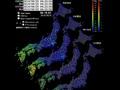 8月の日向灘地震は「南海トラフ地震」の前兆か!? ~学者の見解と独自リサーチで紐解く~