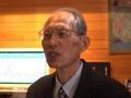 2015年初頭までに日本を巨大地震が襲う!? 村井名誉教授が指摘する「4つの警戒ゾーン」! 3.11以来の危機か?