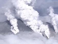 次に噴火する火山はどこか? 御嶽山→富士山→首都直下地震… 悪夢のシナリオも!?
