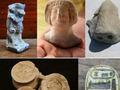 イスラエルで巨人の痕跡が発見される? 巨人、通称「ネフィリム」の謎!