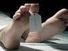 貧乏な悪魔の嗜好品「ミラス・オプロサン」 ― インドネシア版・危険ドラッグで相次ぐ集団中毒死