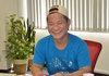 チャンス大城が暴露した超ヤバい話5つ「内蔵逆位」「西成の恐怖バイト」「尼崎のド底辺時代」インタビュー