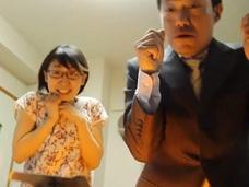 【動画コンテスト♯10~39】応募作品を一挙紹介!! 超笑える作品も!
