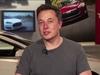 「スペースX」「テスラ」CEOイーロン・マスク氏の人類火星移住計画 ― 物資を先に輸送し、100万人を移住させる