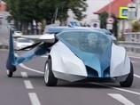 空飛ぶ車の発売間近!! 「ホバーカー」「垂直離着陸車」などSF映画の世界が現実に!