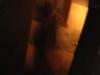 【怪談】振り返った女の顔には…! 新聞読者が投稿した恐怖の体験談!!
