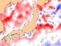 【緊急】ハロウィン前後にM6以上の強い地震が起きる!? 茨城県沖で複数の危険な徴候が!!