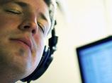仕事中に音楽を聴くと作業効率が上がる! クラシック以外でもOK(英研究)