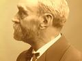 【ノーベル賞】LED中村氏に捨てられた日本! 優秀な人材に嫌われる日本の研究環境と、奴隷博士「ピペド」