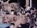 見たら、たちまち情緒不安定なる ― ギガ・シュルレアリスト、スィリアックの超悪夢世界