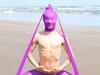 【動画コンテスト♯4~6】完全なる三角形、失恋動画、ギザギザ仮面…!