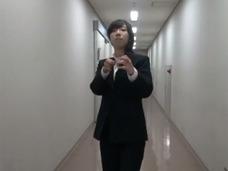 【動画コンテスト♯176~178】ガクガク痙攣系女子動画!?