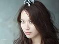 絶賛されていたのは、戸田恵梨香と…? 業界で嫌われる女優・好かれる女優を聞いて回った結果