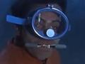 人類念願の「エラ呼吸」がついに実現!? 酸素を集めて放出する、夢の新素材が開発される!