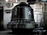 ロズウェル事件がついに完結か! 宇宙人、旧ナチス軍、エリア51…、謎の全貌は?