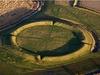デンマークの孤島で新発見されたヴァイキングの要塞! 明らかになった、海賊たちの意外な一面とは?