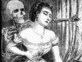 事実は小説よりも奇なり! 250年間前に実際に報じられた珍ニュース12