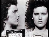 【ブラック・ダリア】生きたまま胴体を切断された22才の女優志願者エリザベス ― 前例なき未解決怪事件の全貌とは?