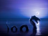 【UMA】ネッシーの最新証拠動画が公開される! 未確認生物が確認生物へ?