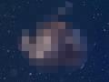 【深海の謎】恐すぎる!! 「ブラック・シーデビル」の泳ぐ姿が初めて激写される