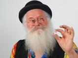 【衝撃】「おならをチョコレートの香りにする薬」をフランス人発明家が開発!!