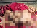8本の手足を持つ赤ちゃん誕生!! 家族は大喜び「神の再来だ」=インド
