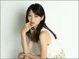 『ディアシスター』出演美人女優が激白! 「私は中国軍人の悪霊に取り憑かれていた」
