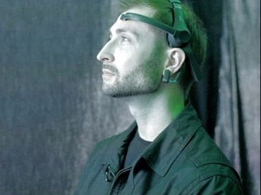 10年後、自分の夢を録画することができるようになる? 脳波を使った映像観賞システムの未来