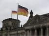 近親相姦が合法化される!? 4人の子どもを持つ兄妹に議論紛糾!=ドイツ
