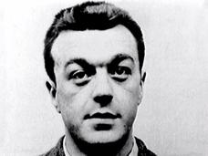 監獄から出てきた凶悪犯 ― 48年間服役していた男の出所で、司法制度が非難される=英国