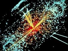 【宇宙の謎】ヒッグス粒子は発見されていなかった? ノーベル賞実験に早くも疑惑が浮上!