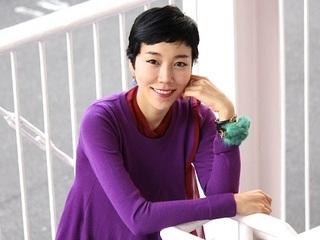 「介護界のニューヒロインを描きたかった」 映画『0.5ミリ』安藤桃子監督インタビュー!!