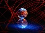 「パラレルワールドはあります!」注目を浴びる最新理論! 相互干渉多世界とは?