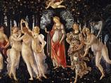 メディチ家に愛された画家、ボッティチェルリの栄光と晩年 ― 怪僧サヴォナローラに魂を奪われるまで