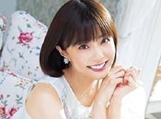 """島田紳助の""""女性関係の都市伝説""""は本当だった?"""