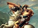 英雄ナポレオン愛用ビーコンハット 韓国人が2億7千万円で落札