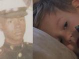 米・4歳児が30年前に死んだ海兵隊員の記憶語る! 生まれ変わりは憑依か、超能力か?