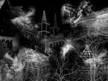 公邸に幽霊が出るのは日本だけではない ― スカルノも、スハルトも…インドネシア大統領公邸の悪霊
