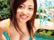 「指でチョンチョン…」アノ現役アイドルにヤリマン疑惑が浮上! 矢作がラジオで暴露
