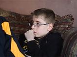 【医療ミステリー】飲食の欲望を忘れた少年 ― 世界唯一の症例